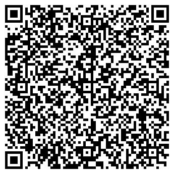 QR-код с контактной информацией организации ВОЗРОЖДЕНИЕ-ОВФ ИЧП