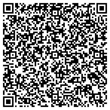 QR-код с контактной информацией организации ЗАВОД ЭЛЕКТРОТЕХНИЧЕСКИХ ИЗДЕЛИЙ, ООО