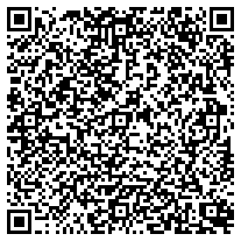 QR-код с контактной информацией организации ЗАРЯ СЕЛЬХОЗКООПЕРАТИВ