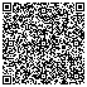QR-код с контактной информацией организации БОГАТИКОВ Л.А.