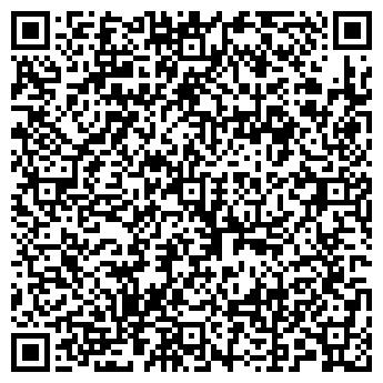 QR-код с контактной информацией организации СОКОЛ МАГАЗИН, ОАО