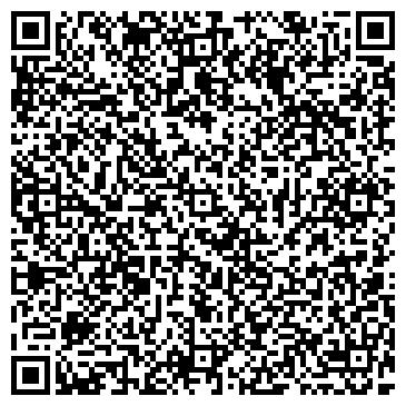 QR-код с контактной информацией организации КАЗАЧАНСКАЯ УЧАСТКОВАЯ БОЛЬНИЦА