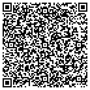 QR-код с контактной информацией организации ВЫСТАВКА МЕБЕЛИ, ЧП
