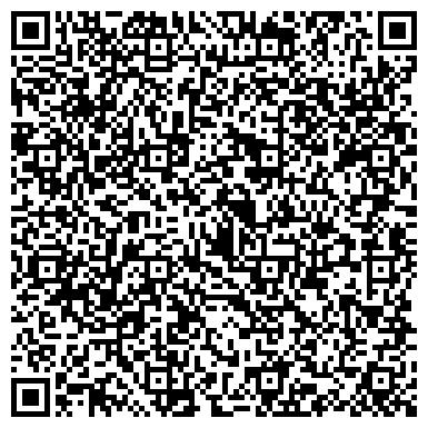QR-код с контактной информацией организации АГЕНТСТВО НЕДВИЖИМОСТИ ЧП БОЛОТСКИХ Э.В.