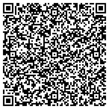 QR-код с контактной информацией организации ВЕРАС МАГАЗИН ЧП ЭЛИБЕГЯН