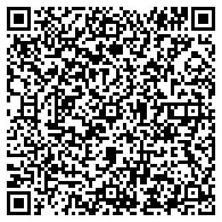 QR-код с контактной информацией организации ЭЛОНА, ООО
