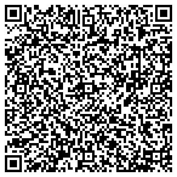QR-код с контактной информацией организации НЕЗНАМОВСКИЙ СЕЛЬХОЗКООПЕРАТИВ