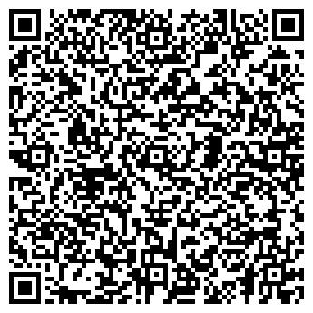 QR-код с контактной информацией организации ООО ОСКОЛПРОМТЕХАВТОМАТИКА