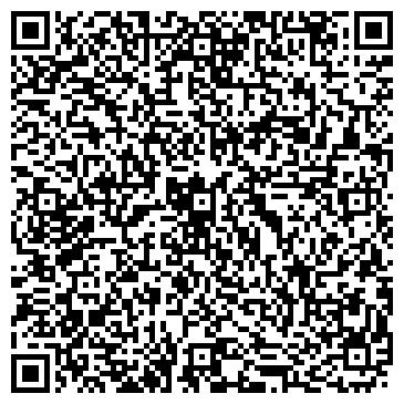 QR-код с контактной информацией организации МАГАЗИН-АТЕЛЬЕ ЗАО МАЙСКОЕ