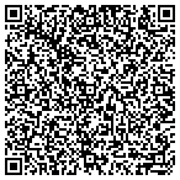QR-код с контактной информацией организации ЗЕБРА (ZEBRA) РЕКЛАМНОЕ АГЕНТСТВО