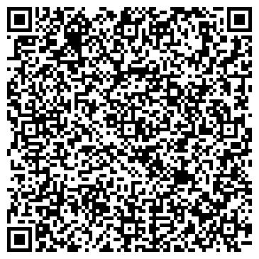 QR-код с контактной информацией организации Дополнительный офис Сивцев Вражек