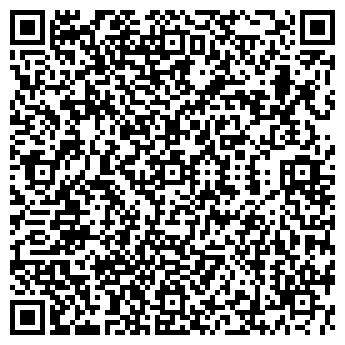 QR-код с контактной информацией организации МУХАМЕДРАХИМОВ ЧП