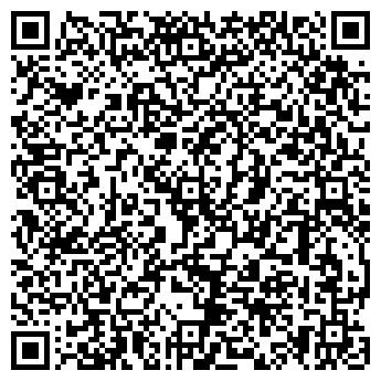 QR-код с контактной информацией организации КОТЕЛ ПОТРЕБИТЕЛЬСКИЙ ГСК
