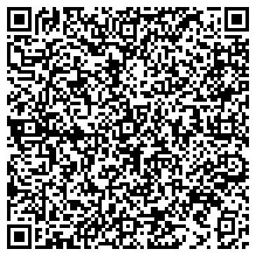 QR-код с контактной информацией организации М-ГРАФИКА ЧП ДЖАИШЕВ