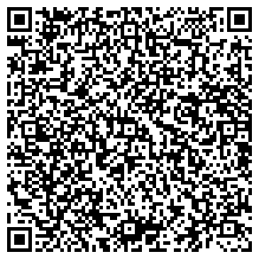 QR-код с контактной информацией организации ДЕТСКОЕ ПИТАНИЕ МАГАЗИН ЧП ШВЕЦОВОЙ
