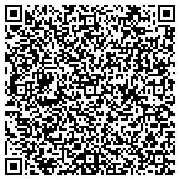 QR-код с контактной информацией организации НАДЕЖДА АДВОКАТСКАЯ КОНТОРА