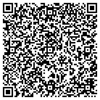 QR-код с контактной информацией организации КОЖЕВНИКОВ Б.Г., ЧП