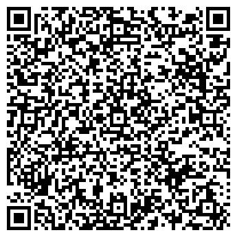QR-код с контактной информацией организации ФАРМАЦИЯ ОПП