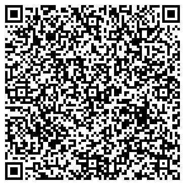 QR-код с контактной информацией организации КОМСОМОЛЕЦ ДВОРЕЦ КУЛЬТУРЫ И ТЕХНИКИ, МУ