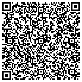 QR-код с контактной информацией организации АСФАЛЬТОБЕТОННЫЙ ЗАВОД