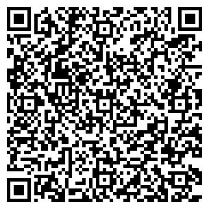 QR-код с контактной информацией организации БИЛД, ЗАО