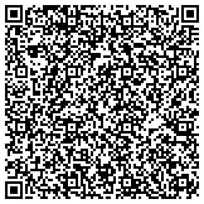 QR-код с контактной информацией организации НАКОПИТЕЛЬНЫЙ ПЕНСИОННЫЙ ФОНД НАРОДНОГО БАНКА КАЗАХСТАНА АО УРАЛЬСКИЙ ФИЛИАЛ