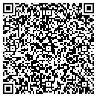 QR-код с контактной информацией организации МОССТРОЙДЕТАЛЬ,, ГУП