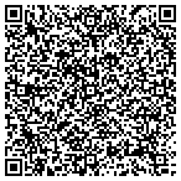 QR-код с контактной информацией организации СТАРООСКОЛАГРОПРОМЭНЕРГО, ЗАО