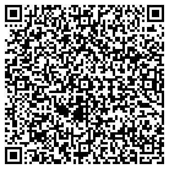 QR-код с контактной информацией организации OSKOLNET ЗАО РТВ