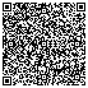 QR-код с контактной информацией организации КОКОРЕВ В.Т., ЧП