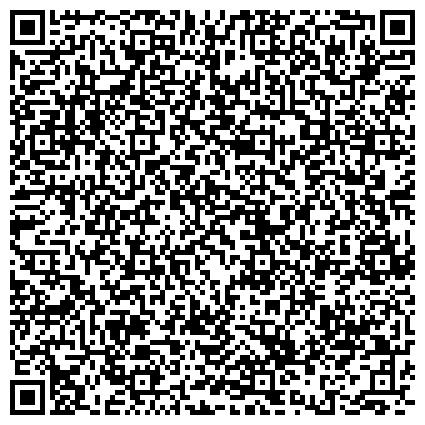 QR-код с контактной информацией организации БЕЛГОРОДСКОЕ РЕГИОНАЛЬНОЕ ОТДЕЛЕНИЕ ФОНДА СОЦИАЛЬНОГО СТРАХОВАНИЯ