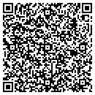 QR-код с контактной информацией организации БЕЛСТАР