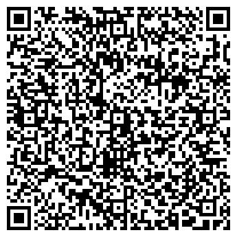 QR-код с контактной информацией организации КЛАГМ АПТЕКА, ООО