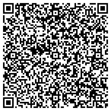 QR-код с контактной информацией организации ОАО ОСКОЛЬСКИЙ ЭЛЕКТРОМЕТАЛЛУРГИЧЕСКИЙ КОМБИНАТ