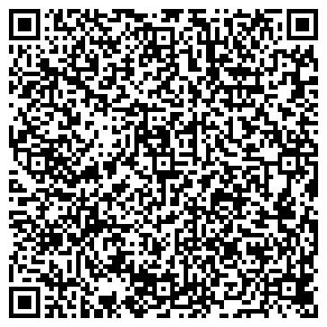 QR-код с контактной информацией организации ОСКОЛЬСКИЙ ЗАВОД МЕТАЛЛУРГИЧЕСКОГО МАШИНОСТРОЕНИЯ, ОАО