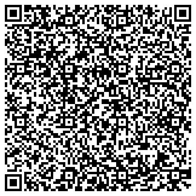 QR-код с контактной информацией организации ОАО Стойленский ГОК