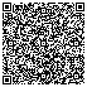 QR-код с контактной информацией организации ОСКОЛСЕРВИСОБУВЬ, ООО