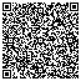 QR-код с контактной информацией организации ШАР, ООО