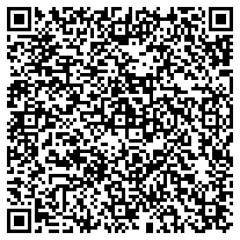 QR-код с контактной информацией организации ФЕРРОТЕКС К, ООО