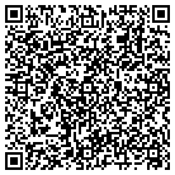 QR-код с контактной информацией организации НАФТА ТОРГОВЫЙ ДОМ ТОО