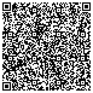 QR-код с контактной информацией организации Центр Обеспечения Безопасности Труда
