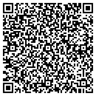 QR-код с контактной информацией организации ДИКК, ООО