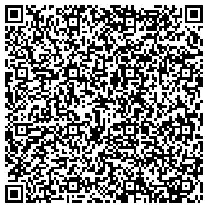 QR-код с контактной информацией организации НАЦИОНАЛЬНЫЙ БАНК РЕСПУБЛИКИ КАЗАХСТАН ЗАПАДНО-КАЗАХСТАНСКИЙ ФИЛИАЛ