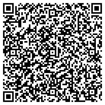 QR-код с контактной информацией организации СЛАВЯНКА-1 МАГАЗИН