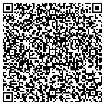 QR-код с контактной информацией организации МЕБЕЛЬ МАГАЗИН ЧП КУДРЯВЦЕВ
