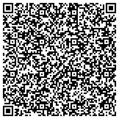 QR-код с контактной информацией организации НЕЗАВИСИМАЯ АССОЦИАЦИЯ ПРЕДПРИНИМАТЕЛЕЙ ЗАПАДНО-КАЗАХСТАНСКОЙ ОБЛАСТИ