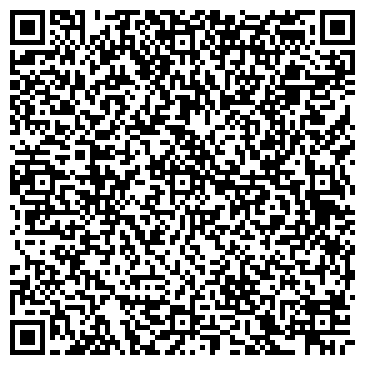 QR-код с контактной информацией организации ЯКОВЛЕВСКОЕ ДОРОЖНОЕ ГП