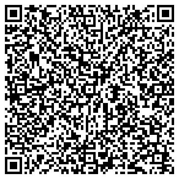 QR-код с контактной информацией организации РАСЧЕТНО-КАССОВЫЙ ЦЕНТР СТРОИТЕЛЬ