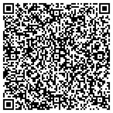 QR-код с контактной информацией организации ЯКОВЛЕВСКИЙ КОМБИНАТ СТРОЙМАТЕРИАЛОВ, ОАО