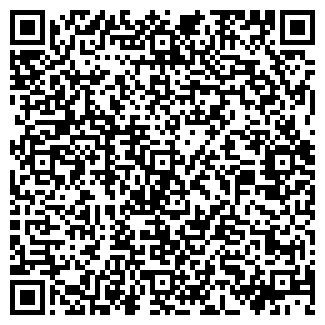 QR-код с контактной информацией организации ЖБИ-3